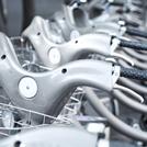 Vélo électriques de la Ziplo