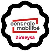 ZIMEYSA – Plan de mobilité inter-entreprises de la Zone Industrielle de Meyrin Satigny