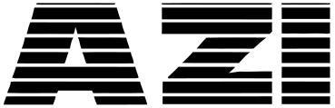 AZI-logo_vectorized copie